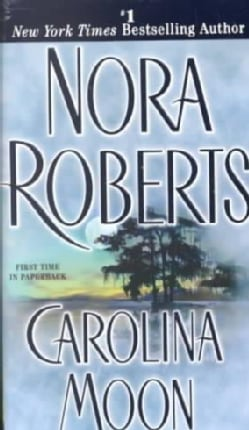 Carolina Moon (Paperback)