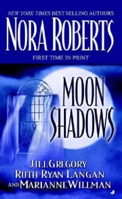 Moon Shadows (Paperback)