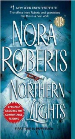 Northern Lights (Paperback)