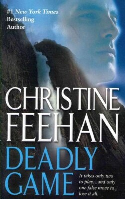 Deadly Game (Paperback)