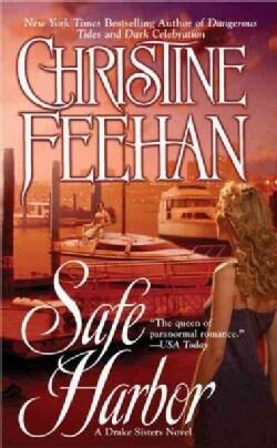 Safe Harbor (Paperback)