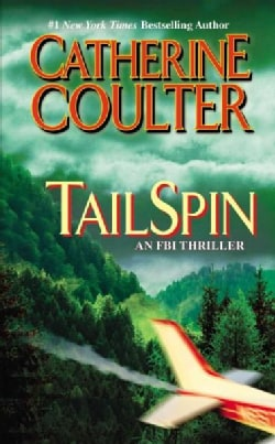 Tailspin (Paperback)