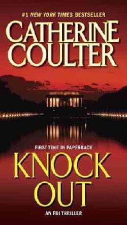 Knockout (Paperback)