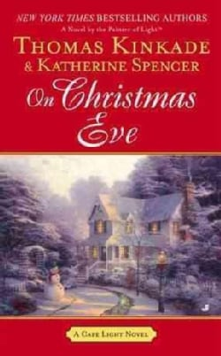 On Christmas Eve (Paperback)