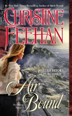 Air Bound (Paperback)