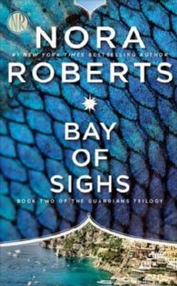 Bay of Sighs (Paperback)