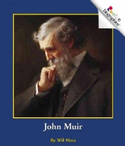 John Muir (Paperback)