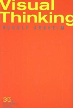 Visual Thinking (Paperback)