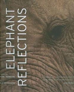 Elephant Reflections (Hardcover)
