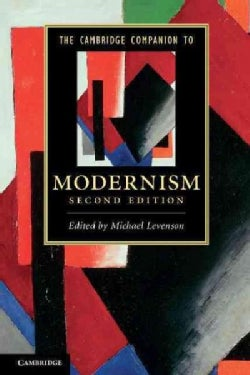 Cambridge companion to american modernism pdf to jpg