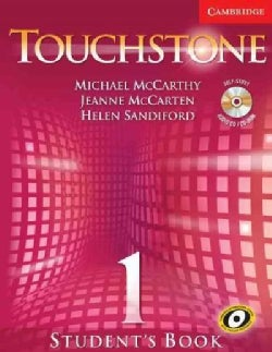 Touchstone: Student's Book 1