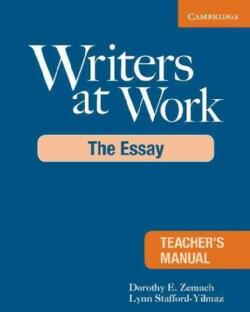 mosaic 1 writing paragraph review & essay development