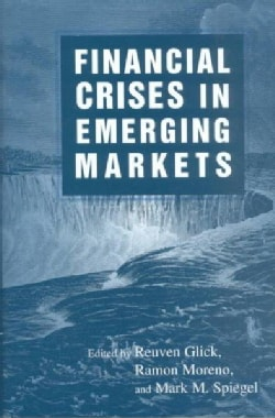 Financial Crisis in Emerging Markets (Hardcover)