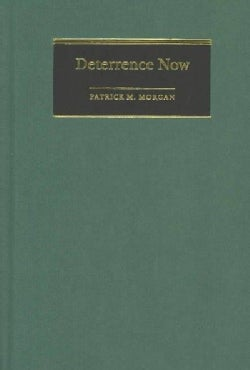 Deterrence Now (Hardcover)