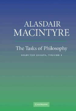 michael frede essays in ancient philosophy