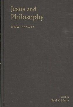 where christology began essays on philippians 2