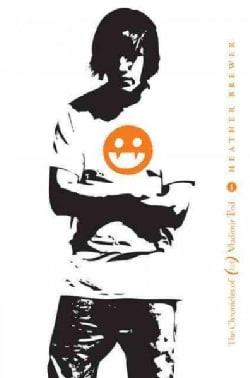 Eleventh Grade Burns (Hardcover)