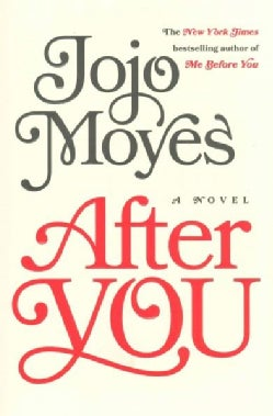 After You (Hardcover)