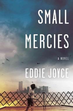 Small Mercies (Hardcover)