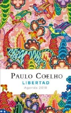 Libertad 2018 Agenda/ Freedom: Day Planner 2018 (Calendar)