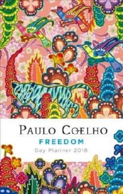 Freedom 2018 Day Planner (Calendar)