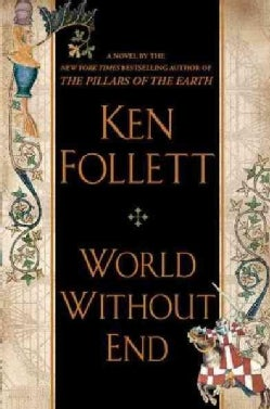 World Without End (Hardcover)