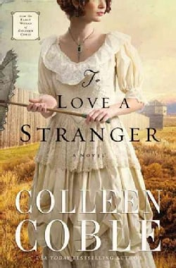 To Love a Stranger (Paperback)