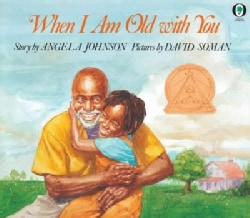 When I Am Old With You (Paperback)