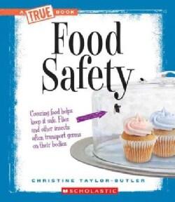 Food Safety (Paperback)