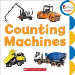 Counting Machines (Hardcover)