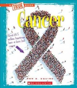 Cancer (Paperback)