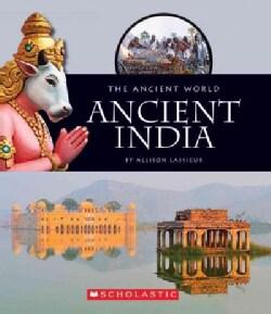 Ancient India (Paperback)