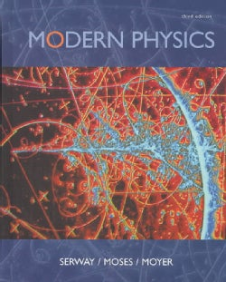 Modern Physics (Hardcover)