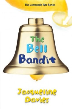 The Bell Bandit (Paperback)