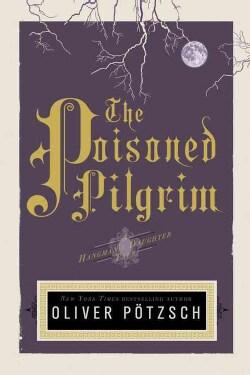 The Poisoned Pilgrim (Paperback)