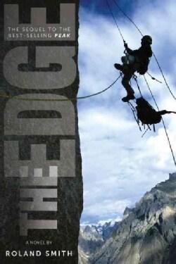The Edge (Hardcover)