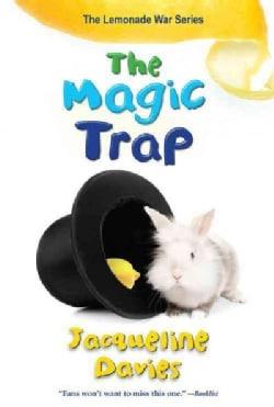 The Magic Trap (Paperback)