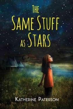 The Same Stuff as Stars (Paperback)