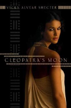 Cleopatra's Moon (Hardcover)