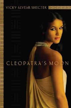 Cleopatra's Moon (Paperback)