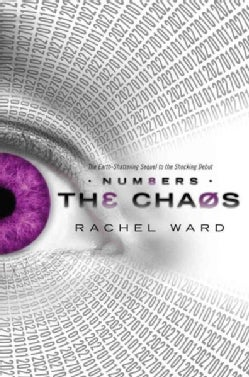 The Chaos (Hardcover)