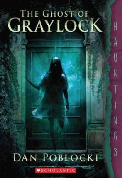 The Ghost of Graylock (Paperback)
