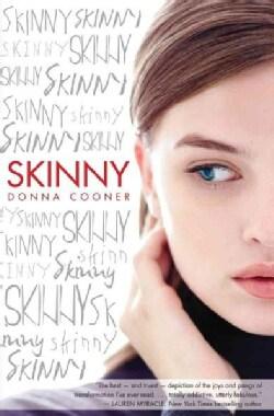 Skinny (Paperback)