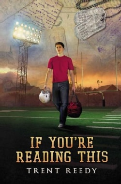 If You're Reading This (Paperback)