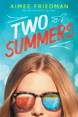 Two Summers (Hardcover)