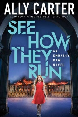 See How They Run (Hardcover)