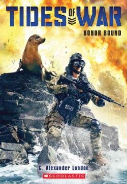 Honor Bound (Paperback)