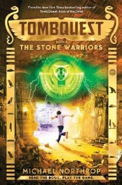 The Stone Warriors (Hardcover)