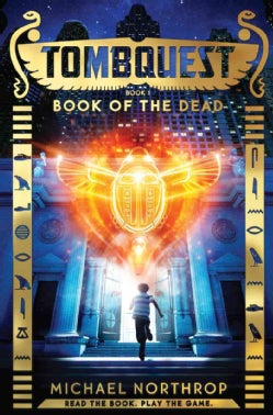 Book of the Dead (CD-Audio)