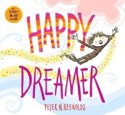 Happy Dreamer (Hardcover)